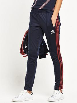 adidas-originals-london-superstar-track-pant-navynbsp
