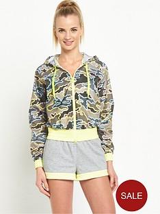 adidas-stellasport-zip-camouflage-jacket