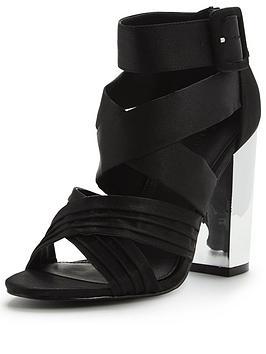 v-by-very-cece-soft-wrap-block-heel-sandal-black
