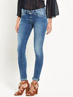 pepe-jeans-pepe-pixie-skinny-jean-regular-waist