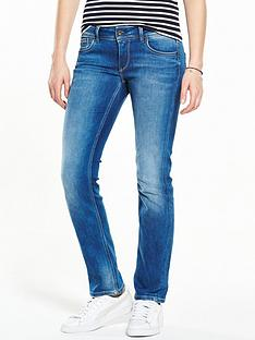 pepe-jeans-pepe-saturn-straight-leg-regular-waist-jean-mid-denim