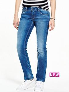 pepe-jeans-pepe-saturn-straight-leg-regular-waist-jean-mid-denim