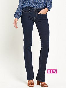 pepe-jeans-pepe-piccadilly-bootcut-jean-regular-waist