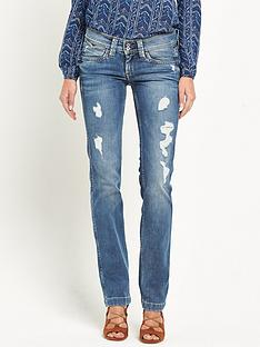 Bootcut Jeans for Women | Shop Bootcut Jeans | Very.co.uk