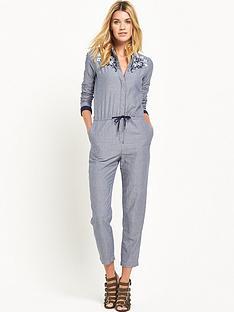 pepe-jeans-pepe-jana-jumpsuit-blue