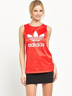 adidas-originals-london-loose-tank