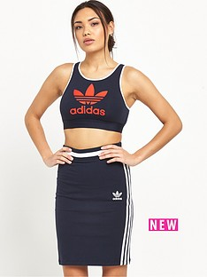 adidas-originals-london-trefoilnbspcrop-top-navynbsp