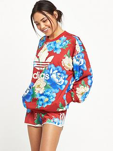 adidas-originals-chita-oriental-sweater