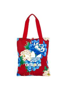 adidas-originals-chita-oriental-shopper