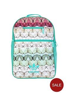 adidas-originals-borbofresh-backpack
