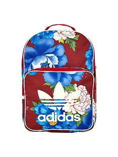 adidas-originals-chita-oriental-backpack