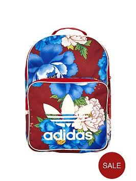 adidas-originals-chita-oriental-backpack