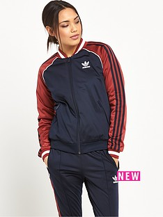 adidas-originals-adidas-originals-london-superstar-tracktop