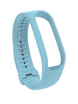 tomtom-tracker-strap-light-blue-large