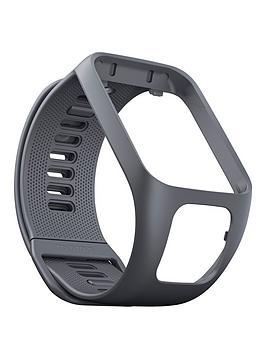 tomtom-watch-3-strap