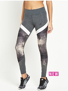 adidas-wow-drop-4-tight
