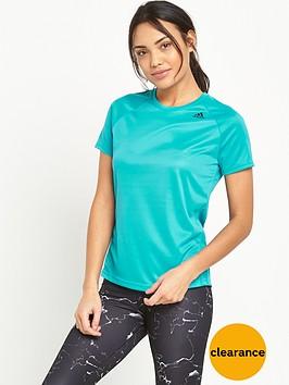 adidas-d2mnbsploose-t-shirt