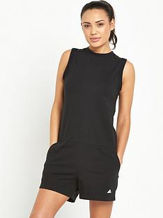 adidas-short-jumpsuit