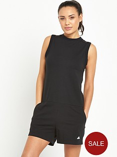 adidas-short-jumpsuit