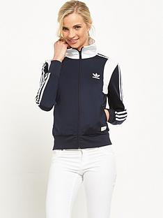 adidas-originals-firebird-track-top