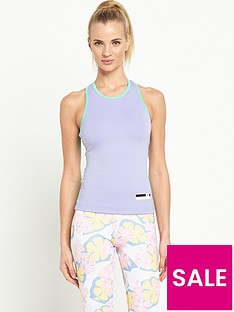 adidas-stellasport-easy-performance-tank