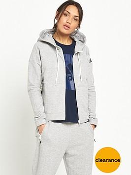 adidas-away-day-hoodie