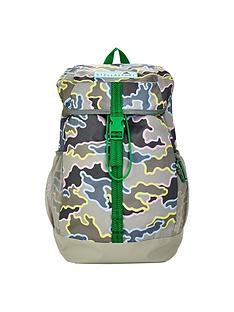 adidas-stellasport-camouflage-backpack