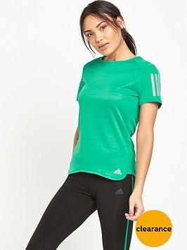 adidas-response-short-sleeve-t-shirt