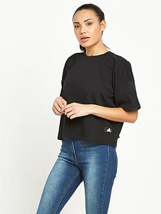 adidas-square-t-shirt