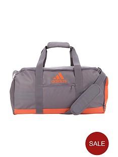 adidas-3s-team-bag