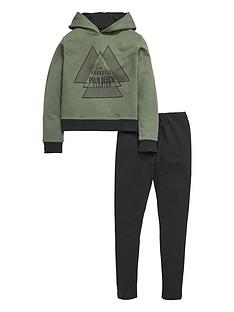 v-by-very-girls-palm-beach-hoodie-and-leggings-set