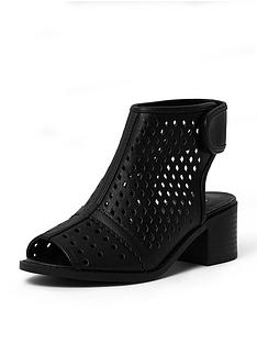river-island-girls-block-heel-lasernbspcut-shoe-boots