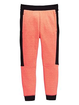 v-by-very-girls-sporty-joggers