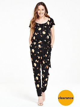 v-by-very-petite-square-neck-print-jumpsuit