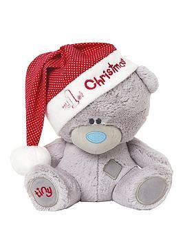 me-to-you-tiny-tatty-teddy-my-1st-christmas-bear