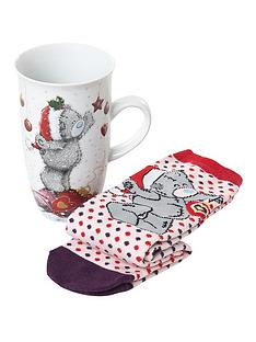 me-to-you-me-to-you-christmas-mug-amp-socks-set