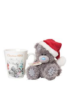 me-to-you-me-to-you-mug-amp-christmas-bear-gift-set