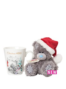 me-to-you-me-to-you-mug-amp-christmas-bear-gift-set