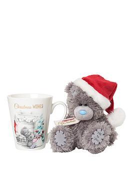 me-to-you-mug-amp-christmas-bear-gift-set