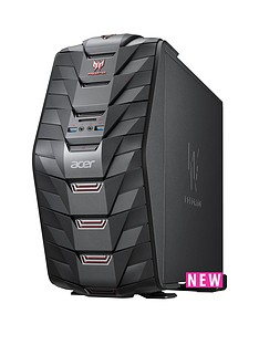 acer-acer-g3-710-intel-core-i5-16gb-ram-2tb-hard-drive-pc-gaming-desktop-base-unit-nvidia-8gb-dedicated