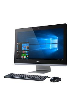 acer-z3-705-intel-pentium-4gb-ram-1tb-hard-drive-215-inch-all-in-one-desktop-silver
