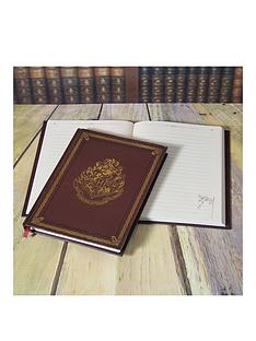 harry-potter-hogwarts-notebook