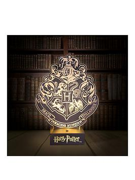 harry-potter-hogwarts-crest-light