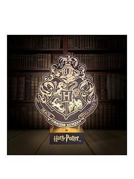 harry-potter-hogwarts-crest-light