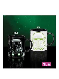 star-wars-star-wars-rogue-one-death-trooper-heat-change-mug