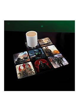 star-wars-rogue-one-3d-coasters