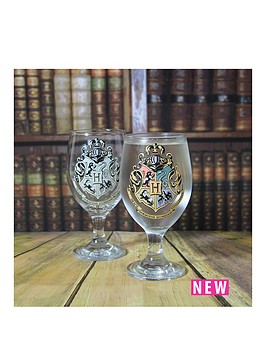 harry-potter-harry-potter-hogwarts-colour-changing-glass