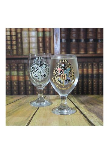 Harry Potter Kitchen Gadgets Novelty Gifts Gadgets Gifts Jewellery Www Very Co Uk