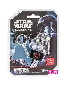 star-wars-star-wars-rogue-one-darth-vader-keyring-light