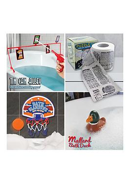 bathtime-fun-amp-games-bundle